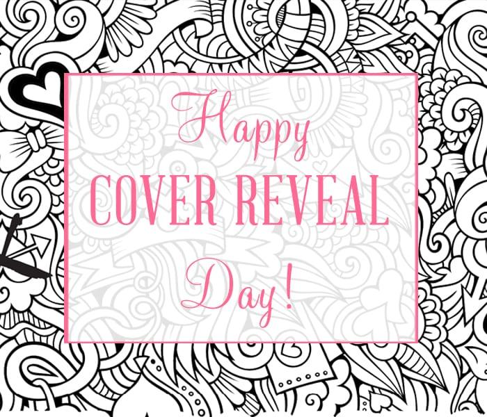COVER REVEAL: Anti-Romance by Cassia Leo